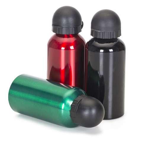 Squeeze-400ml-Aluminio-1932d1-1480521587