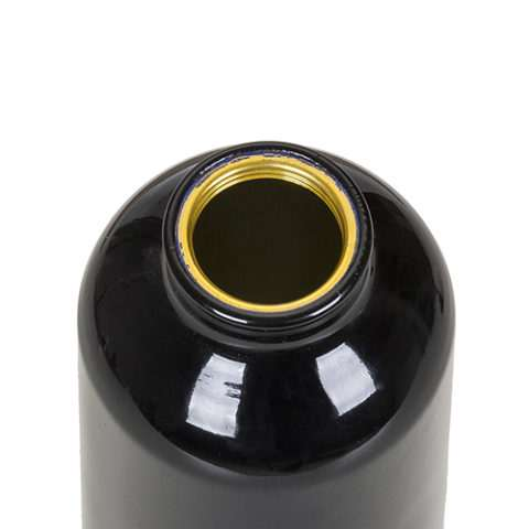 Squeeze-400ml-Aluminio-PRETO-1936d1-1480521589