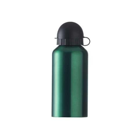 Squeeze-400ml-Aluminio-VERDE-2998-1480521591