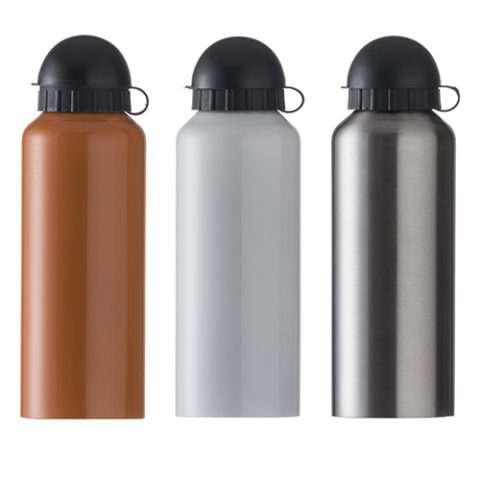 Squeeze-500ml-Aluminio-1939d1-1480522958