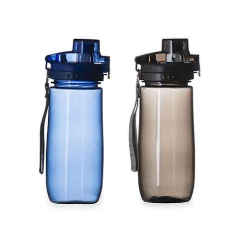 Squeeze-plastico-600ml-4741d1-1485960106