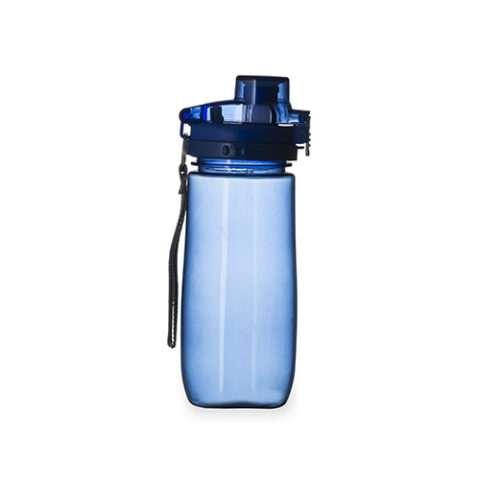 Squeeze-plastico-600ml-AZUL-4742d1-1485960165