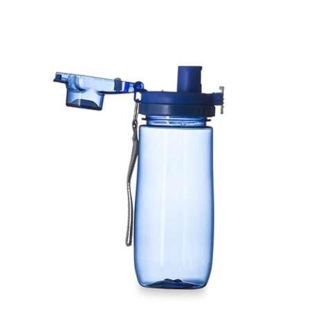 Squeeze-plastico-600ml-AZUL-4742d2-1485960168