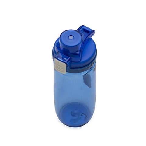 Squeeze-plastico-600ml-AZUL-4742d3-1485960170