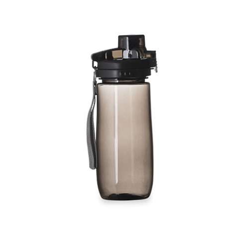 Squeeze-plastico-600ml-FUME-4743-1485960160