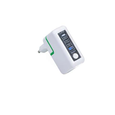 12998-BRA-Power-Bank-Plastico-de-Tomada-653