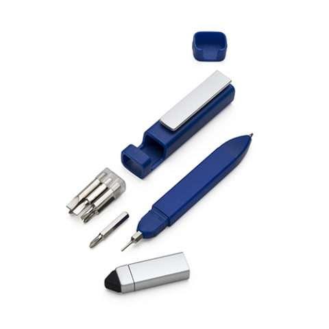 Caneta-Plastica-Touch-com-Ferramentas-AZUL-4749d2-1485961887