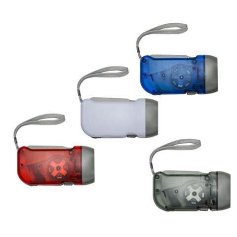 Lanterna-Dinamo-2643d1-1480687911