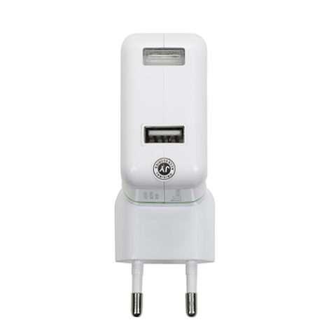 Power-Bank-Plastico-de-Tomada-BRANCO-3765d1-1480006995