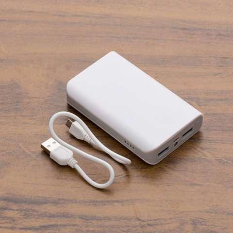Powerbank-de-3-baterias-178d1-1482245674