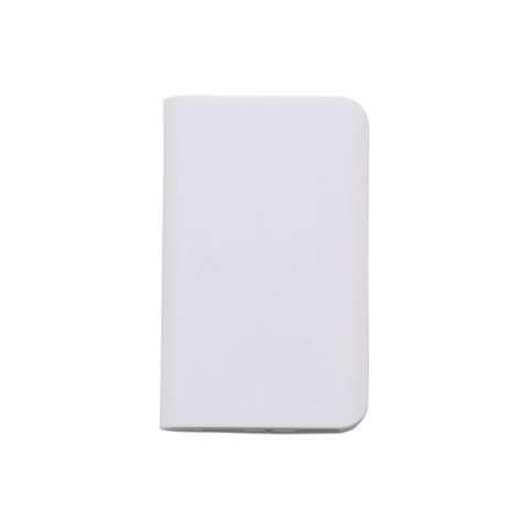 Powerbank-de-3-baterias-BRANCO-179-1482245676