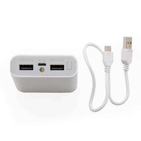 Powerbank-de-3-baterias-BRANCO-179d1-1482245678