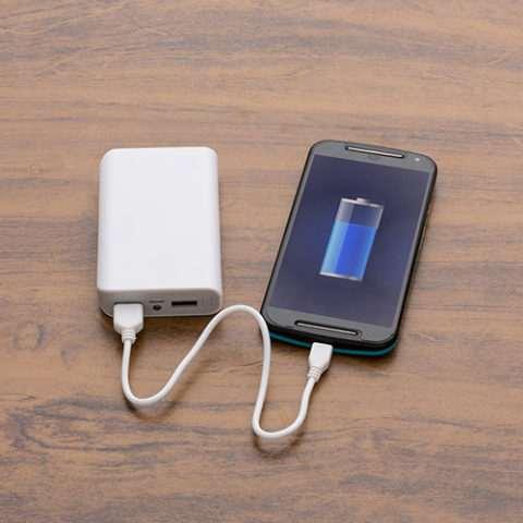 Powerbank-de-3-baterias-BRANCO-179d2-1482245680