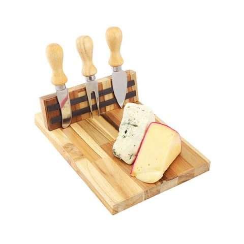 kit-queijo-de-madeira-teca-4-pecas-com-ima-RPA1084.jpg