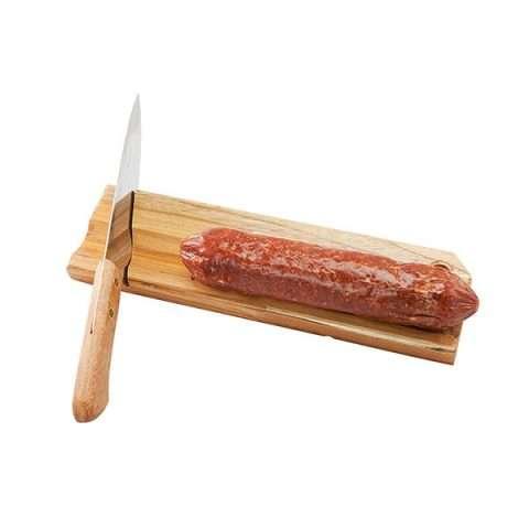 tabua-de-madeira-teca-para-corte-de-salame-RPA1083.jpg