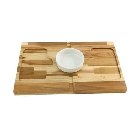 tabua-para-petisco-de-madeira-teca-com-1-pote-de-pate-em-louca-RPA1072-galeria.jpg