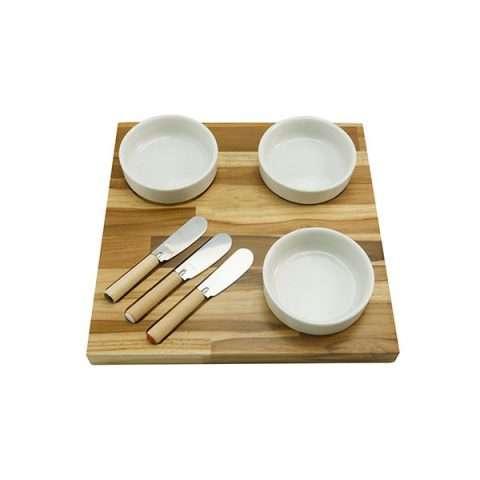 tabua-para-petiscos-7pecas-com-3-potes-de-louca-e-3-espatulas-de-madeira-teca-RPA1075.jpg