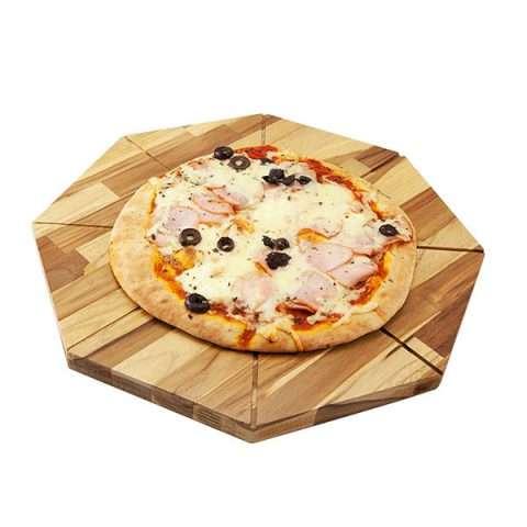 tabua-para-pizza-octavada-de-maderia-teca-RPA1100.jpg