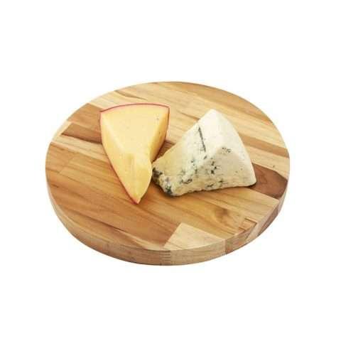 tabua-para-queijo-de-madeira-teca-RPA1087.jpg