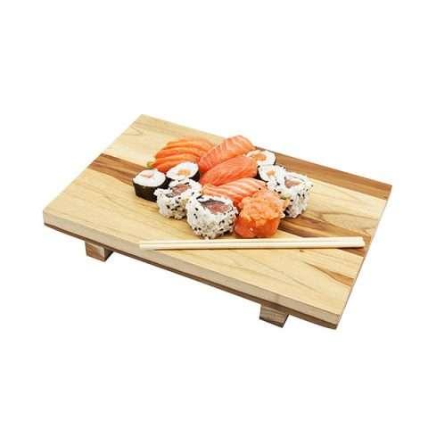 tabua-para-sushi-e-sashimi-de-madeira-teca-RPA1150.jpg