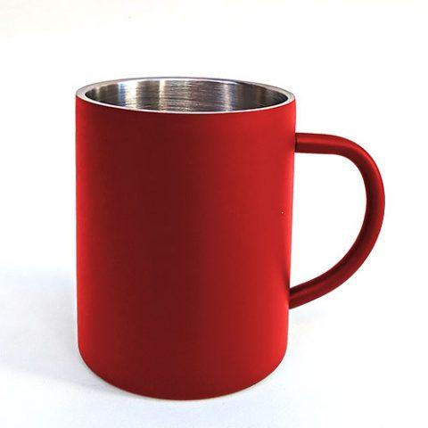 caneca-em-aco-inox-parede-dupla-450ml-vermelha-fosco-rp1306-destaque.jpg