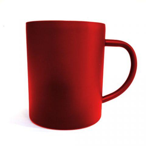 caneca-em-aco-inox-parede-dupla-450ml-vermelha-fosco-rp1306-lateral.jpg
