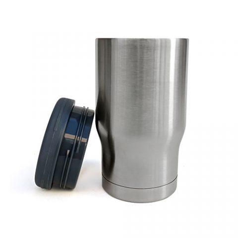 copo-porta-latas-de-inox-parede-dupla-branco-rp1309-inox.jpg