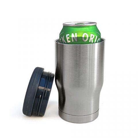 copo-porta-latas-de-inox-parede-dupla-branco-rp1309-inox-com-lata.jpg