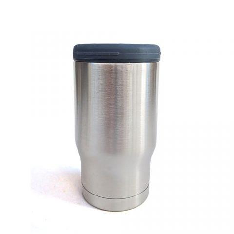 copo-porta-latas-de-inox-parede-dupla-branco-rp1309-inox-destaque.jpg