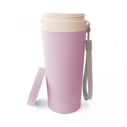 copo-termico-de-fibra-de-bambu-rosa-400ml-com-tampa-aberta-e-alca-rp1314.jpg