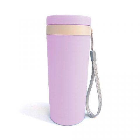 copo-termico-de-fibra-de-bambu-rosa-400ml-com-tampa-e-alca-rp1314.jpg