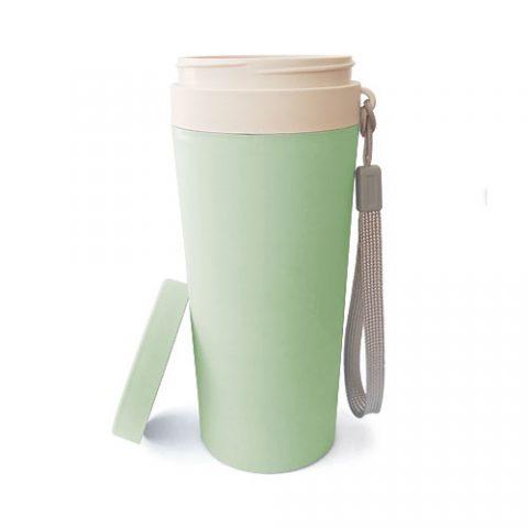 copo-termico-de-fibra-de-bambu-verde-400ml-com-tampa-aberta-e-alca-rp1313.jpg