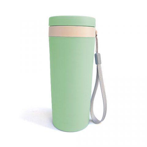 copo-termico-de-fibra-de-bambu-verde-400ml-com-tampa-e-alca-rp1313.jpg