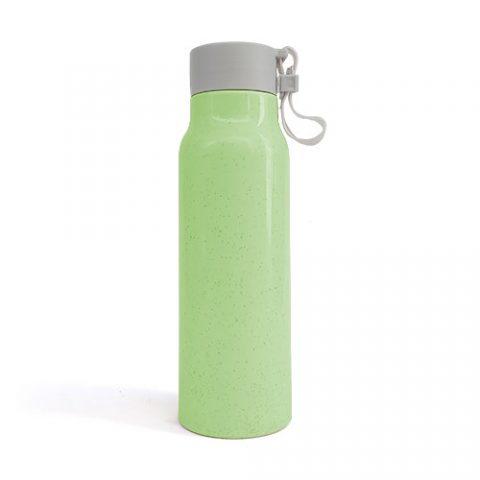 garrafa-de-vidro-revestida-com-fibra-de-bambu-350ml-verde-rp1317.jpg