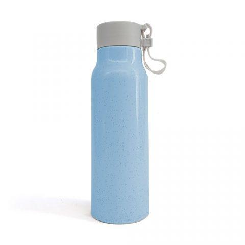 garrafa-de-vidro-revestida-com-fibra-de-bambu-350ml_azul_rp1316.jpg